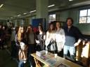 IDG - Pomorski Dzień Przedsiębiorczości