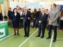 IDG - Pomorski Dzień Przedsiębiorczości - 14.11.18 r.