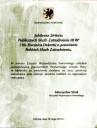 Jubileusz 20-lecia Publicznych Służb Zatrudnienia III RP i 90. Rocznica Dekretu o powołaniu Polskich Służb Zatrudnienia